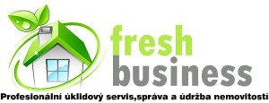 Fresh Business